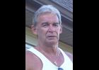 """Robert """"Bob"""" A. Laughton"""